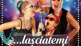 Musica e letteratura nel weekend di Euroma2