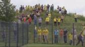 Bundesliga, addio alle spie: il Borussia Dortmund compra la collina