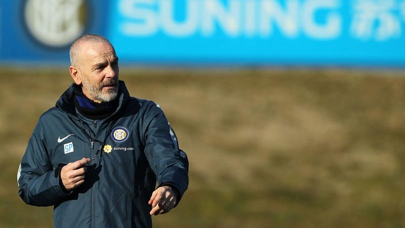Inter, Gabigol: