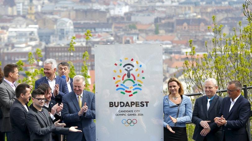 Olimpiadi 2024, il sindaco di Budapest: «Potremmo ritirare la candidatura»