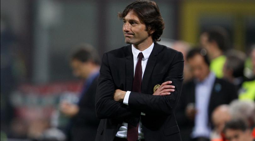 Corriere dello Sport-Stadio: Veltroni intervista Leonardo