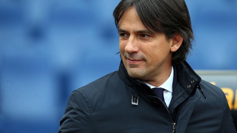 Serie A, Empoli-Lazio: formazioni ufficiali e diretta dalle 20.45