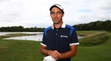 Golf, maltempo sul Genesis Open: Molinari già fuori, Vegas e Sanders primi