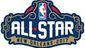 Basket NBA, New Orleans ospita l'All Star Game