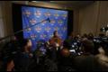 NBA, Irving shock: «La Terra è piatta, ci stanno ingannando»