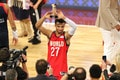 All Star Game NBA, Murray domina il RIsing Challenge