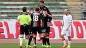 Calciomercato Ternana, Piacenti rinnova fino al 2018