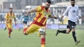 Serie B: Benevento-Bari, valanga di scommesse per i giallorossi