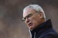 Fa Cup, disastro Leicester: l'addio di Ranieri a 1,50