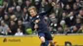 Bundesliga: Lipsia a -5 dal Bayern, pari Schalke