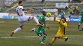 Lega Pro Parma, super poker. Il Modena fa il colpo