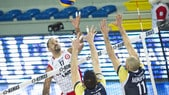 Volley: A2 Maschile Pool Promozione, al comando Siena e BCC