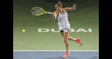 Wta, Roberta Vinci rimane la prima italiana: Serena Williams torna in testa