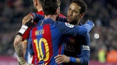 Respinto il ricorso, Neymar verso processo