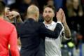 Il Real Madrid prepara il recupero col Valencia: Sergio Ramos al rientro