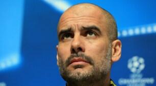Guardiola: «Bielsa è il miglior allenatore del mondo»