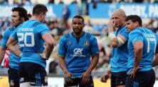 Rugby, Woodward: «L'Italia ha smarrito fame e ambizione»