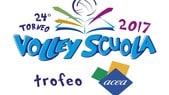Volley Scuola: è partita la 24a edizione