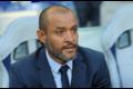 Porto, Nuno Espirito Santo: «So come battere la Juventus»