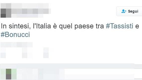 Juventus, Bonucci in tribuna contro il Porto: la reazione dei tifosi sui social