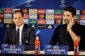 Juventus, Buffon: «Il nervosismo di Bonucci? Cose che succedono»