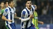 Juventus, Marotta cerca rinforzi nel Porto