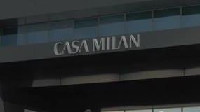 Closing Milan: conto alla rovescia