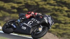 MotoGp, il 28 febbraio la presentazione del Team Pramac
