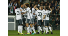 Europa League. Manchester United, Schalke e Krasnodar agli ottavi