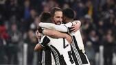 Champions League, Porto-Juventus dalle 20.45: formazioni ufficiali e tempo reale
