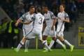 Champions League, Porto-Juventus 0-2: Pjaca e Dani Alves, la vittoria della panchina