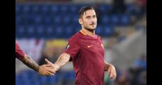 Europa League, Roma-Villarreal: probabili formazioni e tempo reale dalle 19