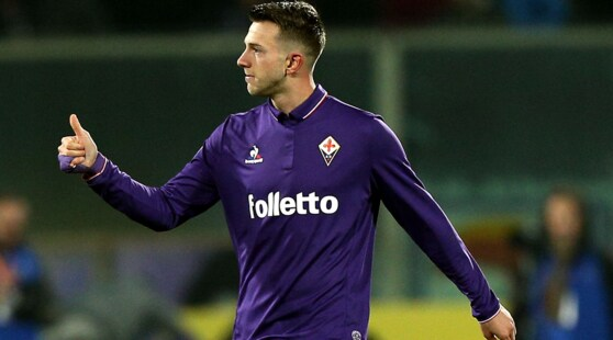 Europa League, Fiorentina-Borussia Mönchengladbach: probabili formazioni e tempo reale dalle 21.05
