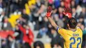 Serie B, Frosinone-Verona: quattro su dieci dicono «1»