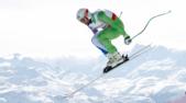 Sci:Kline vince la discesa a Kvitfjell, indietro gli azzurri