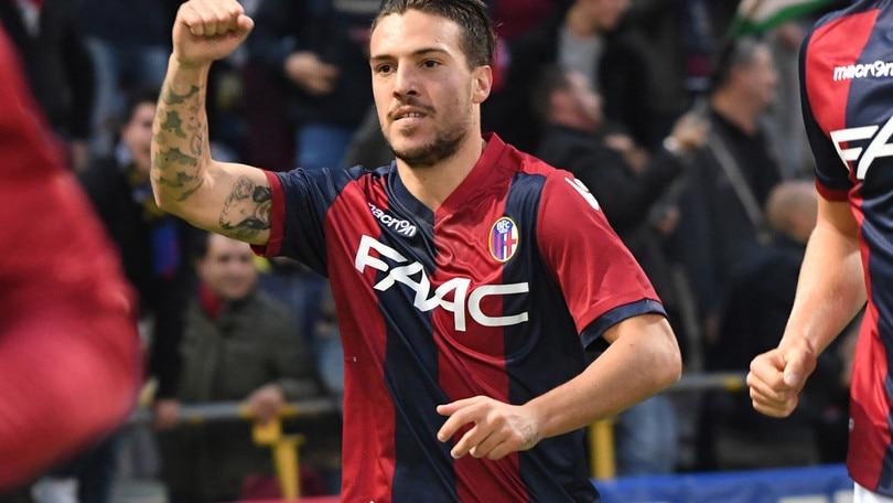 Serie A Bologna, anche Verdi nel gruppo