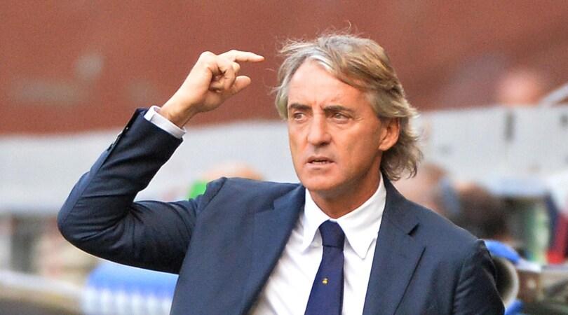 Leicester, media inglesi:«Mancini non è interessato»