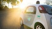 Waymo fa causa a Uber per la guida autonoma
