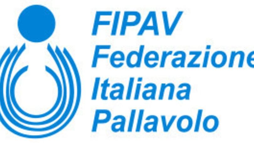 Volley: Domenica a Rimini la 44a Assemblea elettiva della Fipav