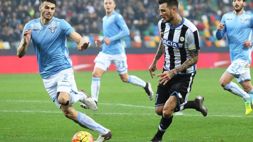 La Serie A in diretta, formazioni ufficiali e tempo reale alle 15