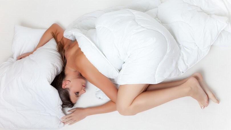 Dormire e dimagrire è possibile!