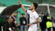 Serie B, due turni di squalifica a Parigini del Bari