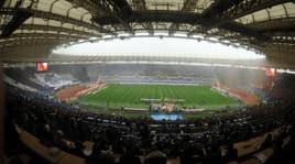 Lazio-Roma, niente boom all'Olimpico: venduti solo 23.000 biglietti
