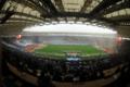 Derby: Tevere senza limiti e la Lazio si infuria