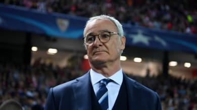 Ranieri richiestissimo, l'agente:«Lui vuole la Premier»