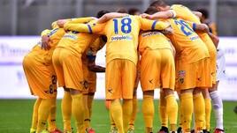 La Serie B in diretta. Segui le gare live alle 20.30