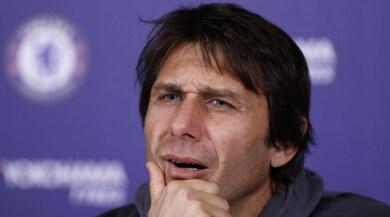 Il calciatore preferito di Conte...non farà felici gli inglesi