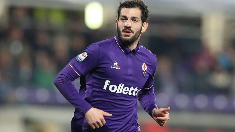 Serie A Fiorentina, Pioli è in testa per il dopo Sousa