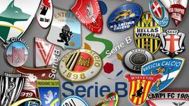 Serie B: Verona-Ternana 2-0