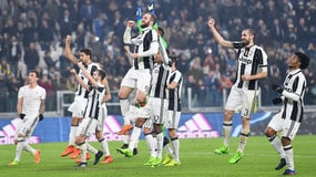 Top&Flop Juventus:Stile Khedira, Cuadrado vola, Pjanic copre